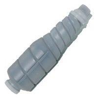 Тонер TN-622K для bizhub PRESS C1085/PRESS C1100