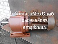 3МП-31,5-18-110, 3мп31,5-18-320