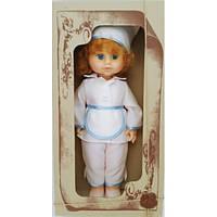"""Кукла """"МИЛАНА ПОВАР""""   (40 см)"""