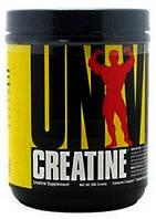 Creatine Powder Universal Nutrition, 300 грамм