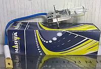 Лампа накаливания H3 12V 55W PK22s (пр-во Narva)