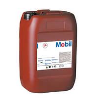 Трансмиссионное масло  Mobilube GX-A 80W(20L)