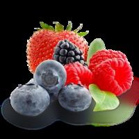Плодово-ягодные