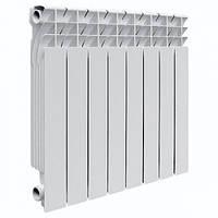 Радиатор SAKURA Bimetal 500/10