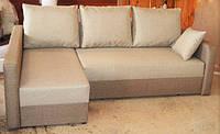 Угловой диван Вито
