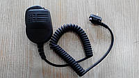 PRE-4073 Y3, Манипулятор (спикер + микрофон) для радиостанций Vertex Standard/Yaesu