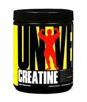 Creatine Powder Universal Nutrition, 120 грамм