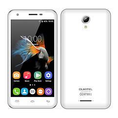 Смартфон Oukitel C2