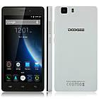 Смартфон Doogee X5S, фото 2