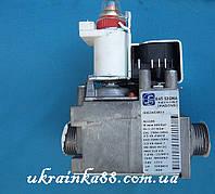 Газовый клапан Sit 845 SIGMA (белая модуляционная катушка)