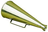 Рупор морской латунный из коллекции Sea Club купить недорого
