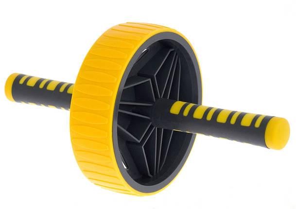 Колесо для преса Power System Multi-core AB Wheel PS-4034 , фото 2