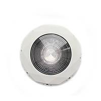 Галогенный прожектор EMAUX UL-DP100 75 Вт
