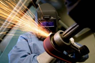 Абразивные материалы для металлообработки