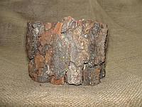 Подарочная корзинка - кашпо для мыла, фото 1