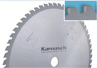 Фреза отрезная 180х2,0/1,6х30/20, z=48, Dry-Cutter Sandvich Karnasch 10.7400
