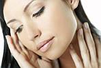 Особенности ухода за чувствительной кожей