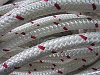 Веревка для промышленного альпинизма (диаметр 8 мм)