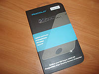 Mocolo Lenovo S930 9H 2.5D противоударная пленка (оригинал, блистер пак) защитное стекло Mocolo противоударная