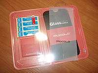 Mocolo Lenovo S920 9H 2.5D противоударная пленка (оригинал, блистер пак) защитное стекло Mocolo противоударная