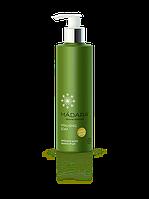 Жидкое мыло бодрящее Madara