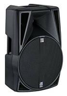 Активная акустическая система DB Technologies Opera 712 DX