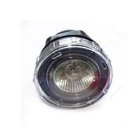 Галогенный прожектор Emaux UL-P50 20 Вт, фото 1