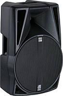 Активная акустическая система DB Technologies Opera 715 DX