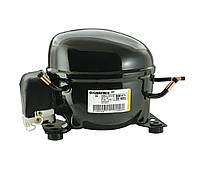 Компрессор EMT 6160 Z