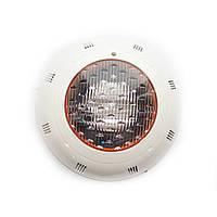 Галогенный прожектор EMAUX UL-P100 75 Вт