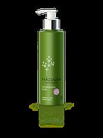 Жидкое мыло увлажняющее Madara