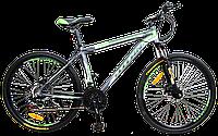 Велосипед Titan XC2616 (26)(VS-67)