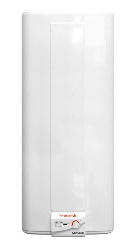 Электрический водонагреватель Atlantic STEATITE CUBE VM 150 S4 СM