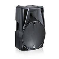Активная акустическая система DB Technologies Opera 912 DX