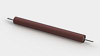 Ролик конвейерный 57х450, фото 1