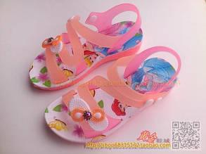 Детские сандалии , фото 2