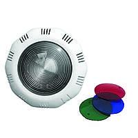 Cветофильры для прожектора EMAUX Ul-TP100