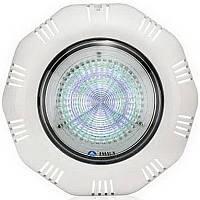 Прожектор светодиодный EMAUX LED-P100 под лайнер/бетон