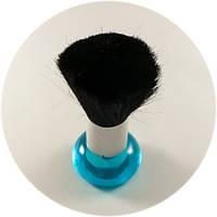 Смётка парикмахерская, штучная шерсть, фото 1