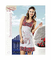 ANGEL STORY Платье 2400