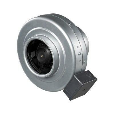 Канальный центробежный вентилятор ВЕНТС ВКМц 100 Б