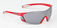 Солнечные очки Lynx Dallas, фото 1
