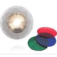 Прожектор светодиодный EMAUX LED-DP100 под бетон
