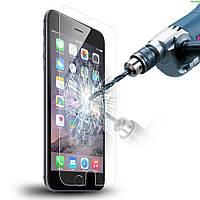 Защитное стекло для IPhone 6 6 S