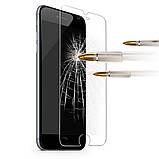 Захисне скло для IPhone 5 5 S, фото 2