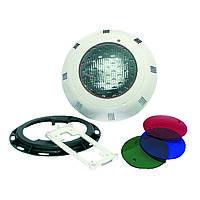 Cветофильры для прожектора EMAUX UL-P100