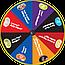 20 вкусов Bean Boozled Game Рулетка! Самые необычные бобы от Jelly Belly, фото 3
