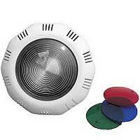 Прожектор светодиодный EMAUX LED-DP100V под лайнер/бетон