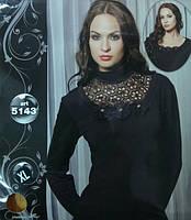 LADY TEXTILE Блуза 5143