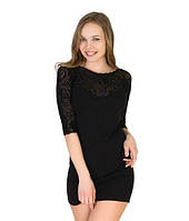 ELIT Платье 0820